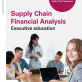 Supply chain executive education programme